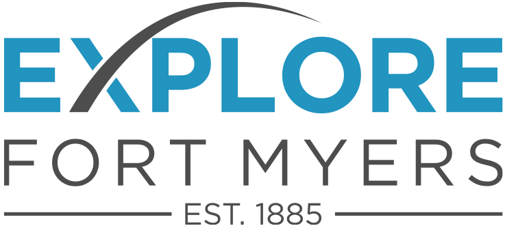 Explore Fort Myers Home